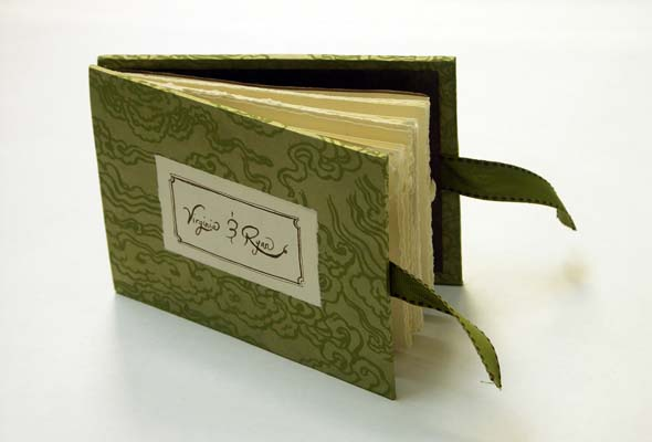 Maybe you don 39t want just any ordinary guest book Here are a few ideas on