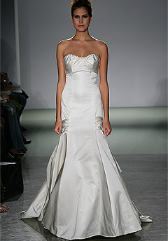 melissa sweet wedding dress