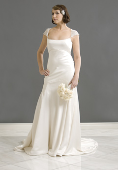 marianne lanting couture wedding dress