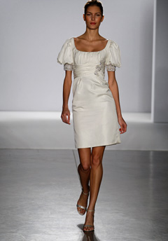 priscilla of boston wedding dress