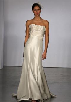 melissa sweet wedding dress