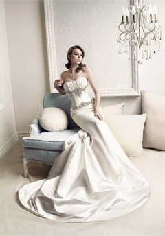 simone carvalli wedding dress