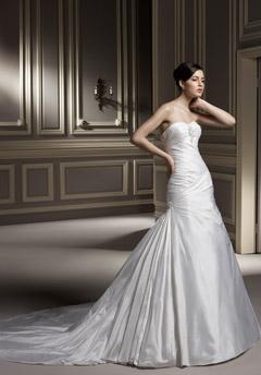 anjolique wedding dress