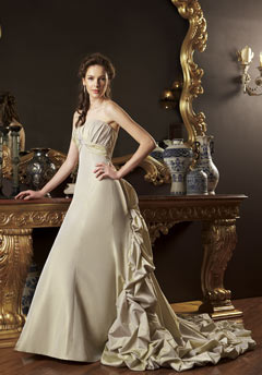 jasmine collection wedding dress