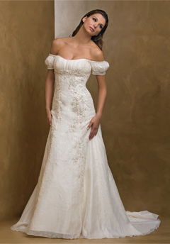 pattis wedding dress