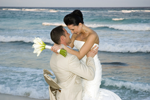 Planning A Beach Wedding