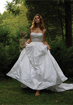 Quick Facts About Really Expensive Wedding Dresses