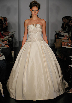 stephen pool wedding dresses