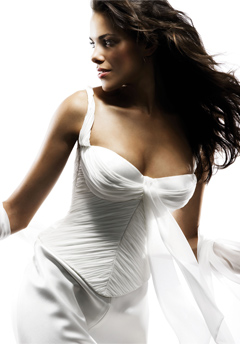 suzanne neville london wedding dress