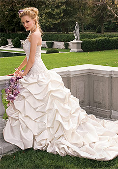 Wedding Dresses In Usa - Junoir Bridesmaid Dresses
